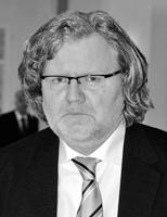 Dr. Jürgen Klowait